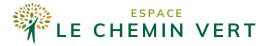 Espace Le Chemin vert