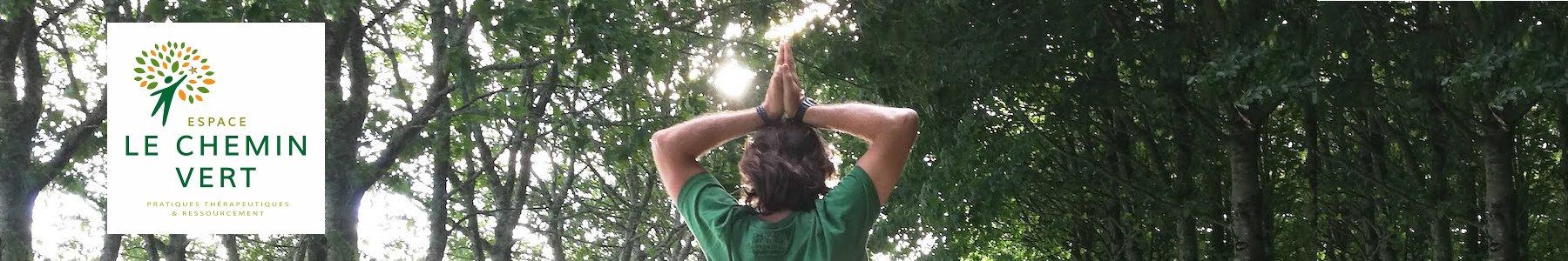 Professeurs de yoga, méditation
