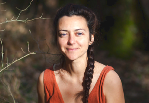 Céline Laurens