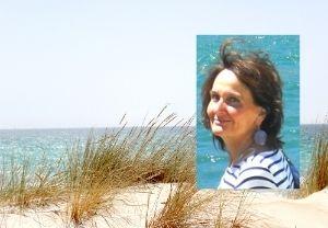 Patricia Ferru
