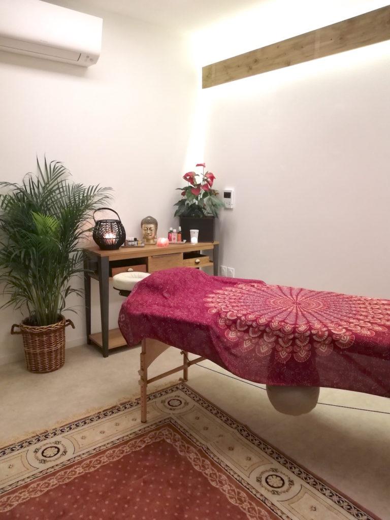 Cabinet_massage_1