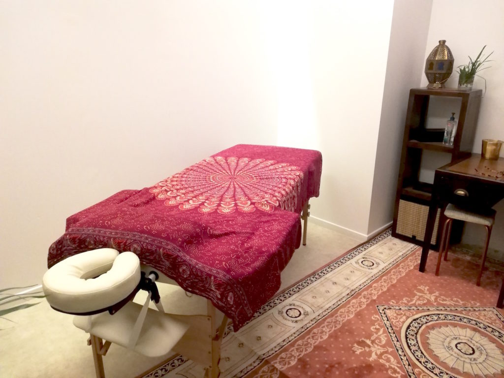 Cabinet_massage_2