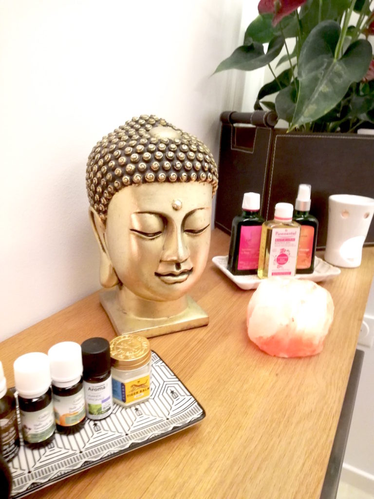 Cabinet_massage_3