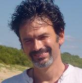 Ali Alexandre Achemoun