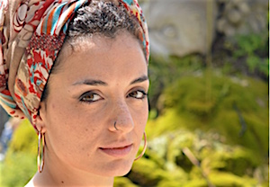 Elena Cocci