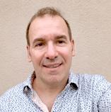 Jean Michel Muscat