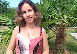 Célia Frutozo