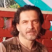 Stephane Anselmino